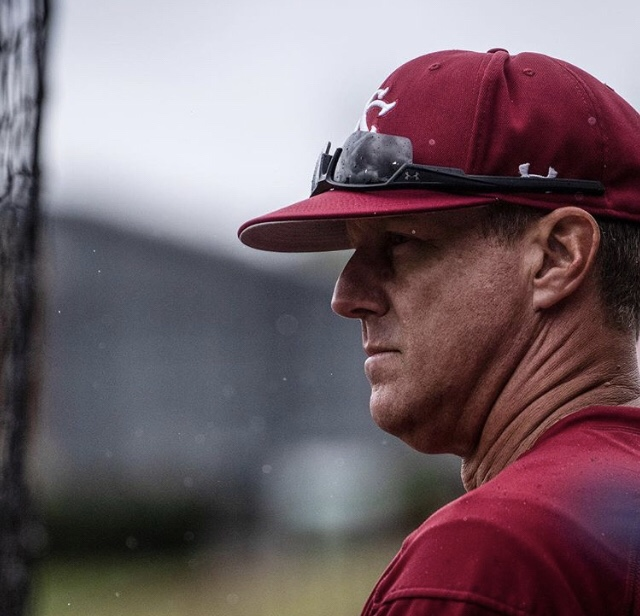 Gamecocks Loose Yet Another Conference Series to Texas A&M